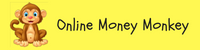 The Online Money Monkey