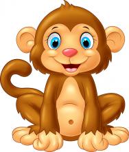 The Online Money Monkey