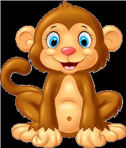Online Money Monkey